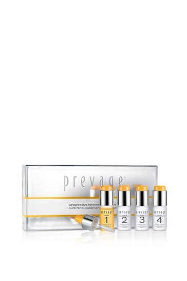 Clear Elizabeth Arden Prevage Renewal Treatment