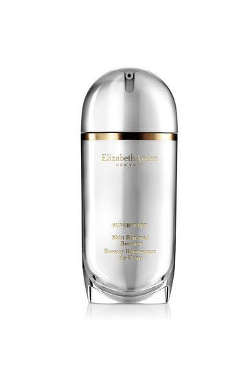 Clear Elizabeth Arden Superstart Skin Renewal Boost