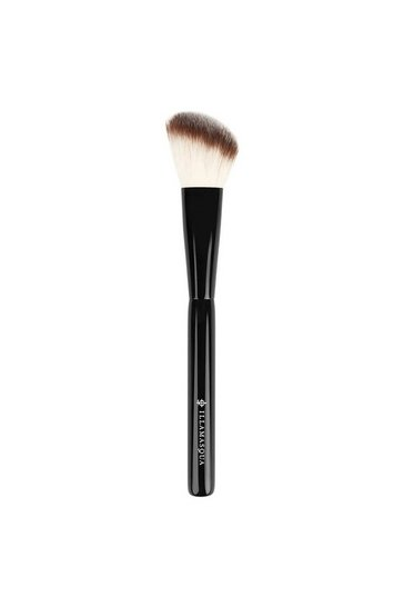 Black Illamasqua Contouring Brush
