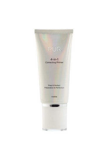 Clear PUR 4in1 Correcting Prep and Perfect Primer