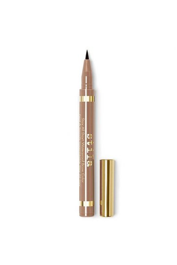 Stila SAD Waterproof Light Brow Colour
