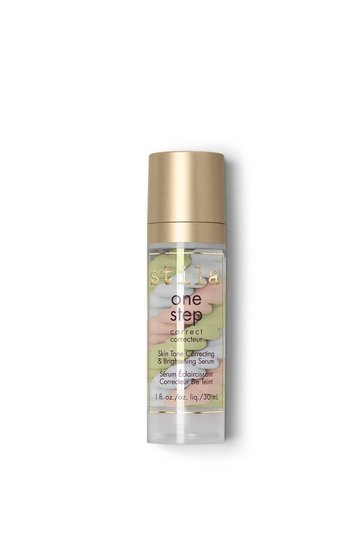 Multi Stila One Step Correct Primer