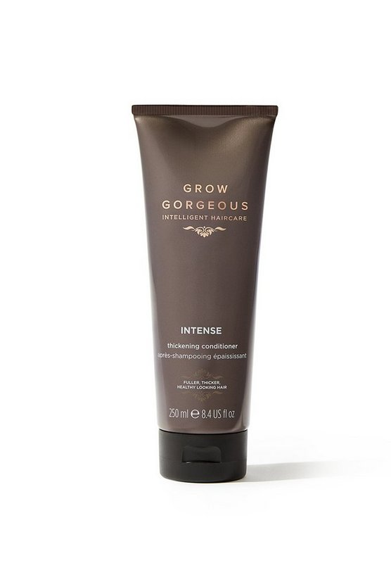 Clear Grow Gorgeous Intense Conditioner 250ml