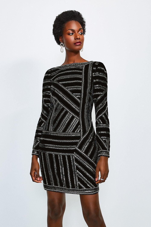Beaded Dress,beaded dress,beaded dress,