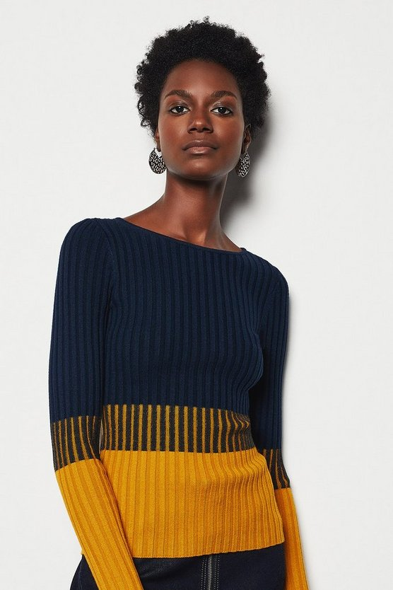 Multi Plated Skinny Jumper