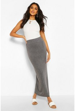 0bf8f9030 Skirts | Shop all Skirts for women at boohoo