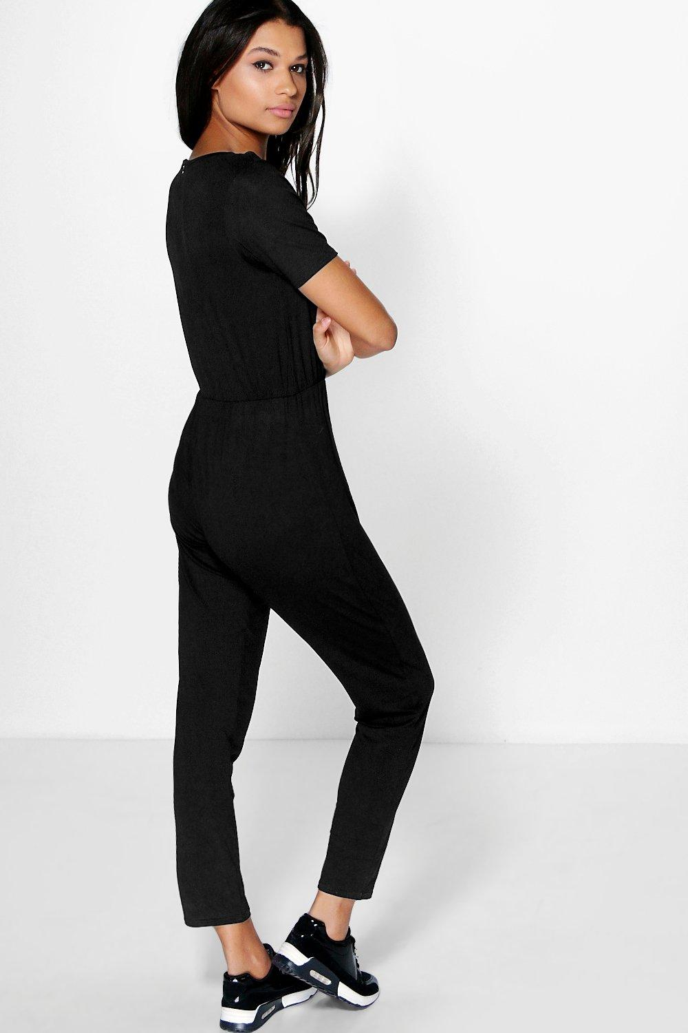 Buy Playsuits & jumpsuits from the Womens department at Debenhams. You'll find the widest range of Playsuits & jumpsuits products online and delivered to your door. they'll take you from morning to evening in colours from black to red and flattering styles from petite to plus size. Products. Filtered by: Categories; Playsuits.