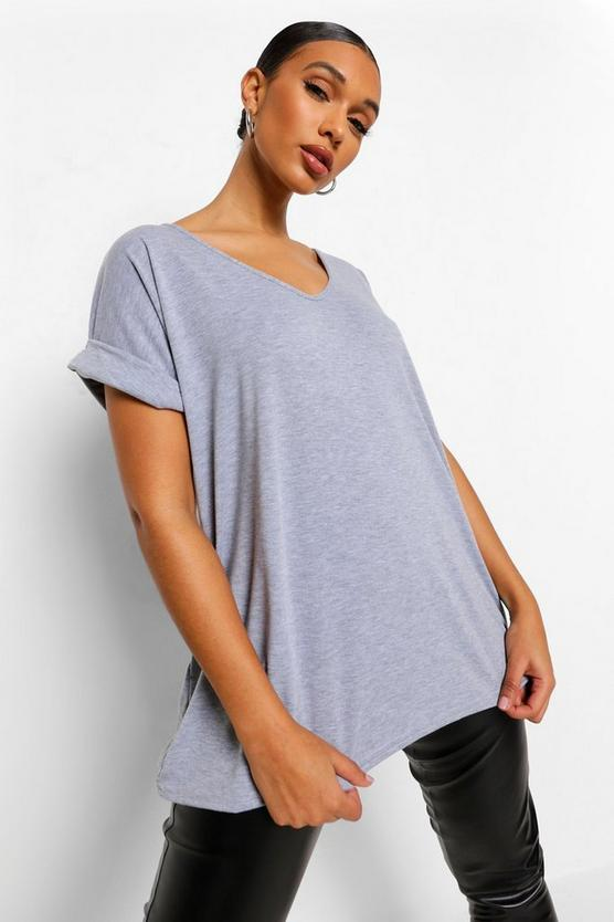 Shop for oversized tops at avupude.ml Free Shipping. Free Returns. All the time.