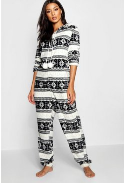 69d497852b3 Shop Onesies   Women s Loungewear