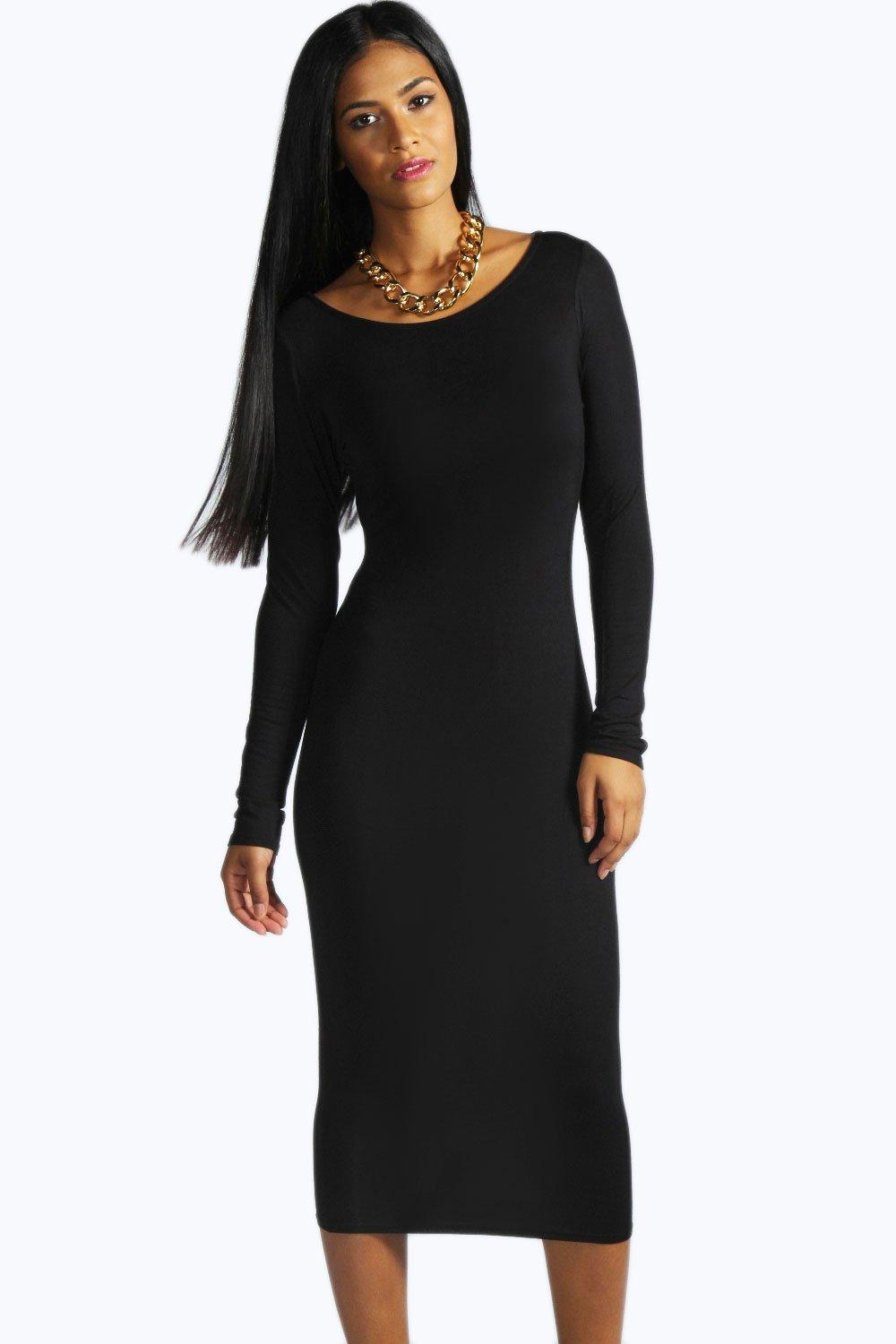 Looking for wholesale bodycon dresses cheap online? allshop-eqe0tr01.cf offers a large selection of discount black midi bodycon dresses, mini bodycon printed dresses in bulk.
