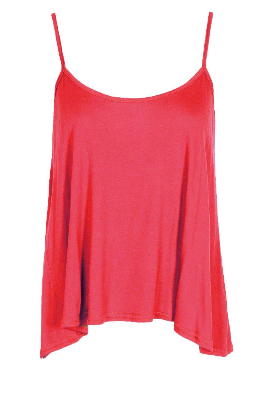 Rojo vuelo Camiseta con interior vuelo con interior Rojo interior con interior Rojo Camiseta vuelo Camiseta Camiseta qafRZIwx