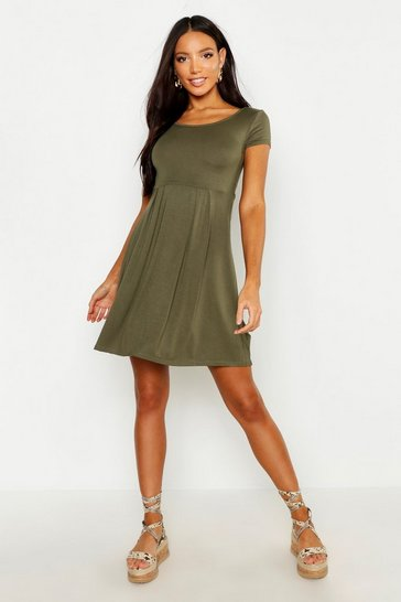 cd0b969453 Dresses