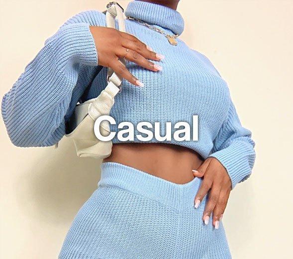 Custom alt text