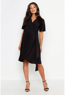b84be42822aa4 Maternity Dresses - Women's Pregnancy Dresses | boohoo