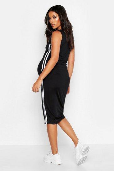 0a9463b292862 Maternity Clothing   Maternity Wear & Pregnancy Clothes   boohoo UK