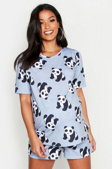 92f46057067 Maternity Clothing