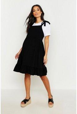 0856e1a06 Maternity Dresses