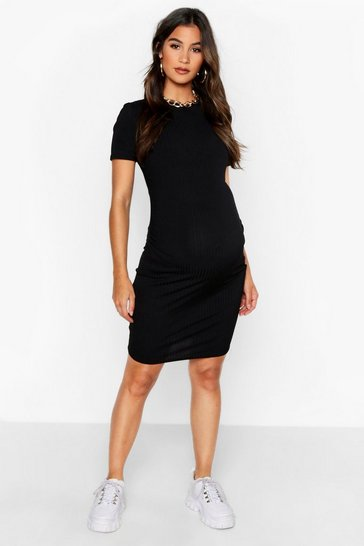 d89b6193243 Maternity Clothing | Maternity Wear & Pregnancy Clothes | boohoo UK