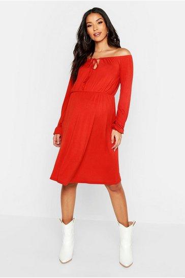 3c88e9262fab4 Maternity Clothes Sale | Cheap Maternity Wear | boohoo UK