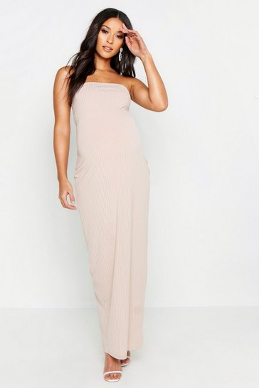 67be67350b002a Maternity Clothing | Maternity Wear & Pregnancy Clothes | boohoo UK