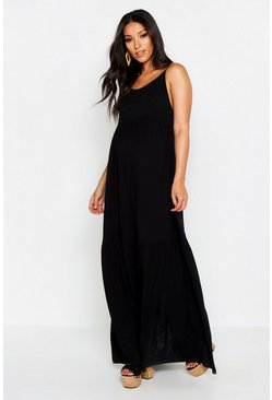 7272769f86 Maternity Clothing - Women s Pregnancy   Maternity Wear - boohoo