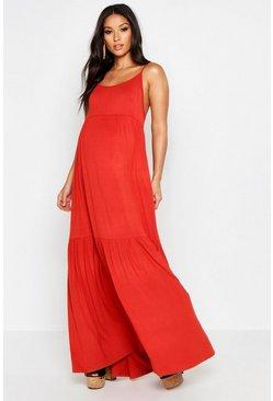 9677258b87570 Maternity Clothing - Women's Pregnancy & Maternity Wear - boohoo