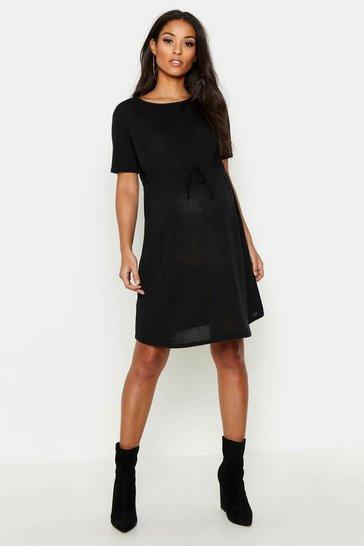 8a4444e9c52 Maternity Clothing