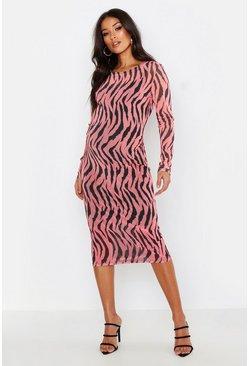 c118ca474fa1 Bodycon Dresses
