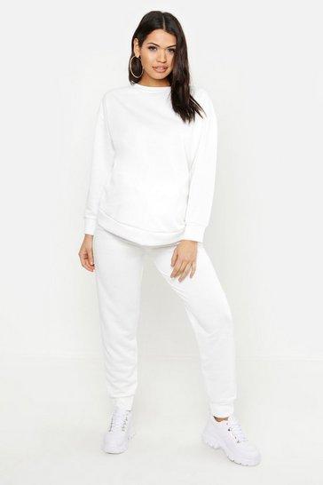 e25ecabe9636 Sale Nightwear