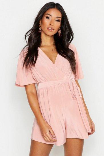 44d441f7f2 Maternity Clothing | Maternity Wear & Pregnancy Clothes | boohoo UK