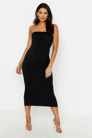 d1aebc68c1cd4 Maternity Clothing   Maternity Wear & Pregnancy Clothes   boohoo UK