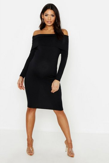 0584b839cb Maternity Clothing | Maternity Wear & Pregnancy Clothes | boohoo UK