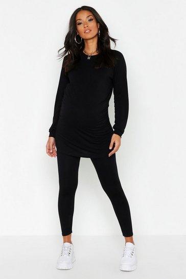 54485a338c Nightwear