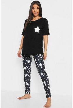 8b1b00424d Nightwear   PJs