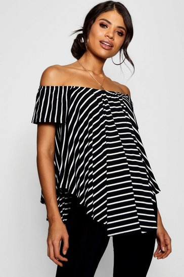 1df8354579 Maternity Clothing | Maternity Wear & Pregnancy Clothes | boohoo UK