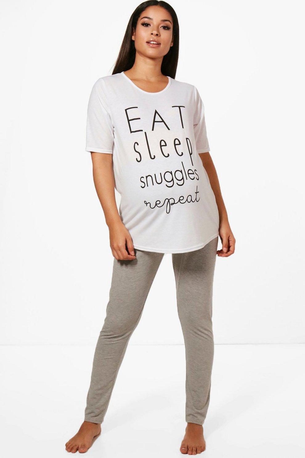 6a0acfe2c conjunto de pijama