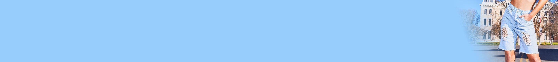 boohoo Blue