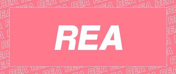 Rea – Damkläder