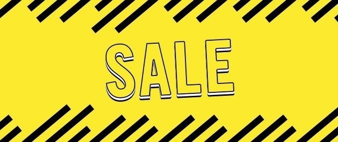Sale Plus Size Clothing