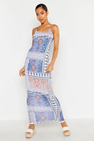 530794175b6a Dresses | Womens Dresses Online | boohoo UK