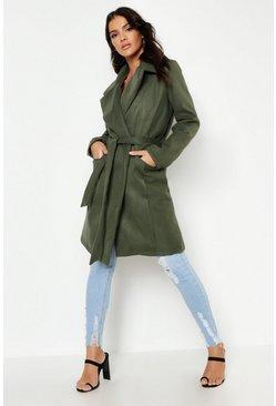 b7f09a575d2aa7 Coats   Jackets