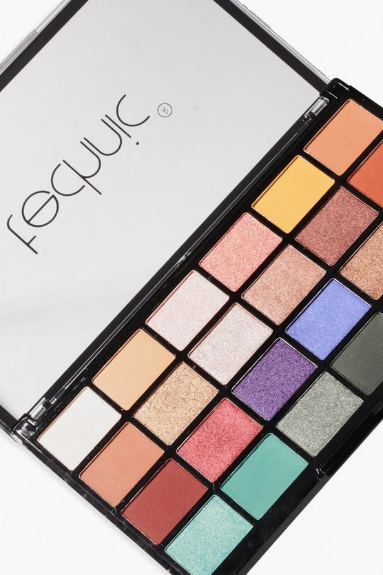 Technic 24 Eyeshadow - Trendsetter
