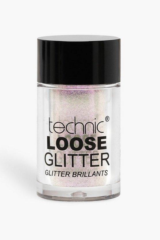 Technic Loose Glitter - Ariel