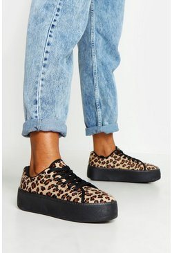 770ee5d9d65 Shoes | Shop Women's Footwear & Shoes Online | boohoo