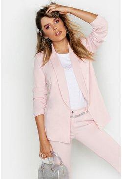 70f6cb12 Coats & Jackets | Womens Coats and Jackets | boohoo