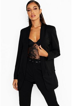 714177be558 Women's Suits & Business Attire: Pant Suits, Office & Business Dresses