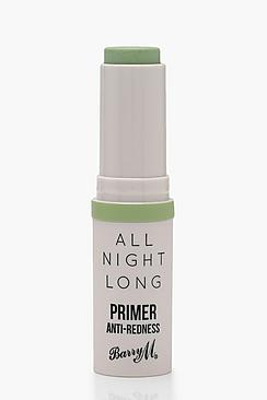 Barry M All Night Long Colour Corrector Stick