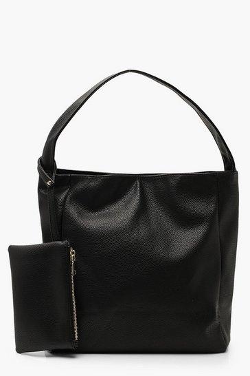 Bags  4239ef011fe90