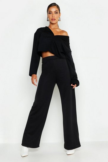 aff329060f441 Sale Trousers for Women