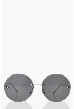 ba3543c3b4f Sunglasses